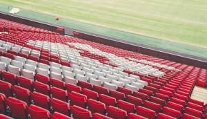 韩国职业足球赛请