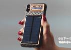 改装版iPhone 竟卖4900美元 !