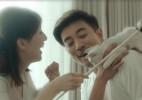 百雀羚催泪广告—陪伴才是最长情的告白