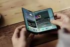 全球首款折叠屏手机竟然被它做出了。。