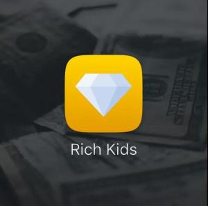 这个炫富软件才是检验真土豪的试金石