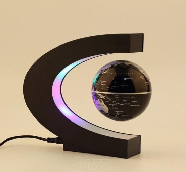 创意台灯大推荐,这样的台灯设计让你的夜晚更加温馨美好