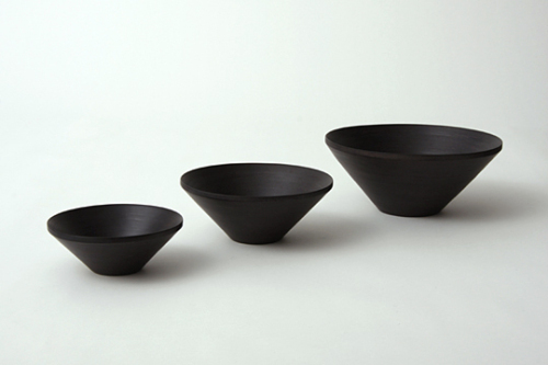 简约的日本J.品牌家具