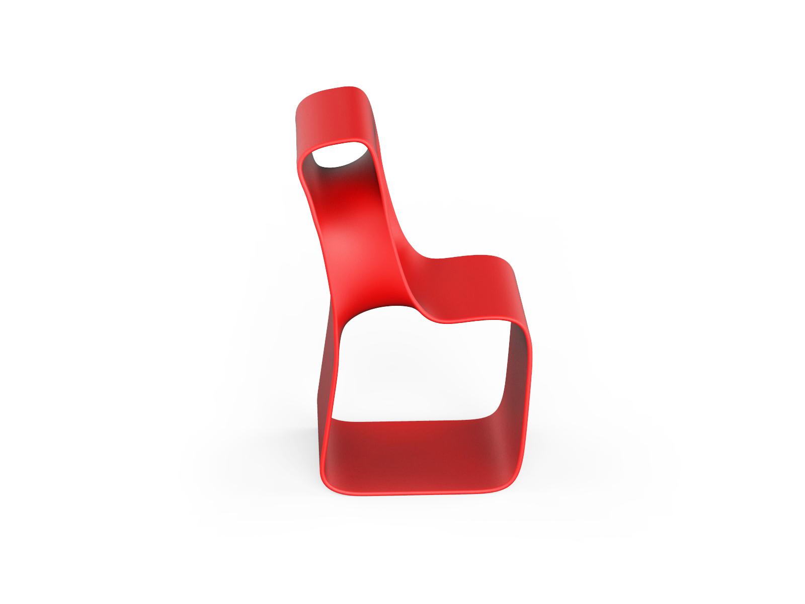 连环套座椅