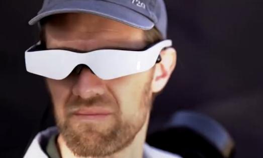 Guardian GT 可用VR控制的巨臂机器人,粗细活都难不倒它