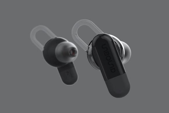 即防丢又充电的耳机绳