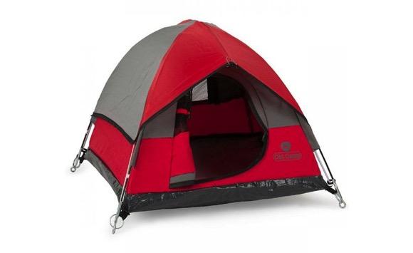 猫猫户外帐篷