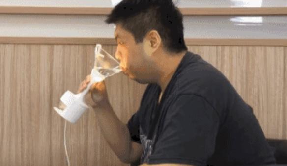 美国缅因大学研究出可以模拟各种味道的筷子